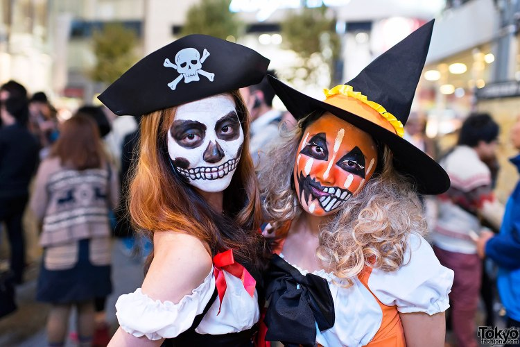 Halloween_costumes-2